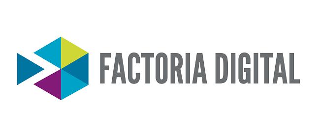 Aprovechando un cupon de descuento de Factoria Digital